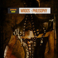 Wados - Philisophy