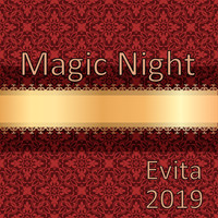 Evita - Magic Night