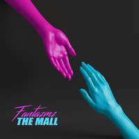 Fantazmz - The Mall