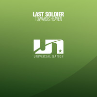 Last Soldier - Towards Heaven