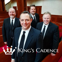 King's Cadence - The Mansions of the Lord
