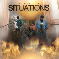 MEDIA - Situations