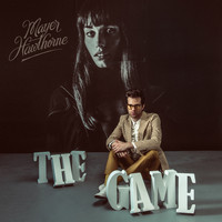 Mayer Hawthorne - The Game