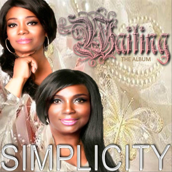 Simplicity - Waiting: The Album