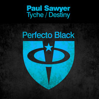 Paul Sawyer - Tyche / Destiny