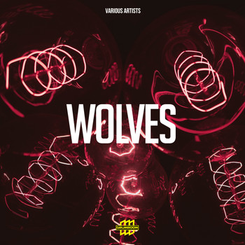 Various Artists - Wolves