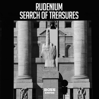 Rudenium - Search of Treasures