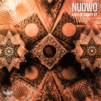 Nuowo - Loss Of Sanity