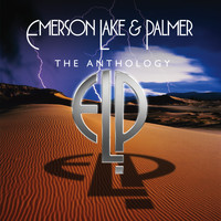 Emerson, Lake & Palmer - The Anthology (Special Edition)