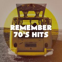 Absolute Smash Hits, D.J. Disco Dance, 70s Hits - Remember 70's Hits