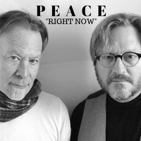Peace - Right Now
