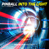 Pinball - Into the Light