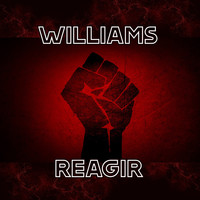 Williams - Réagir (Radio Edit)