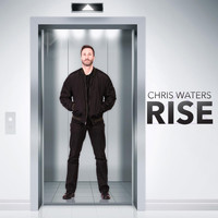 Chris Waters - Rise