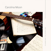 Thelonious Monk - Carolina Moon