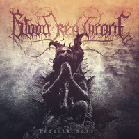 Blood Red Throne - Requiem Mass