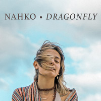 Nahko - Dragonfly (Radio Edit)