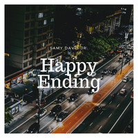 Sammy Davis Jr. - Happy Ending