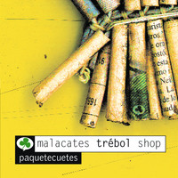 Malacates Trébol Shop - Paquetecuetes (Explicit)