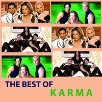 Karma - The best of