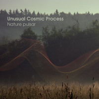 Unusual Cosmic Process - Nature Pulsar