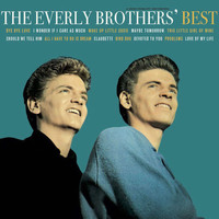 The Everly Brothers - The Everly Brothers' Best