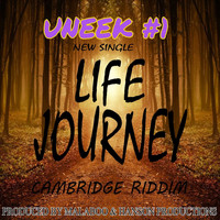 Uneek #1 - Life Journey