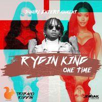 Rygin King | High-quality Music Downloads | 7digital United Kingdom