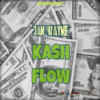 Jan Wayne - Kash Flow