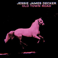 Jessie James Decker - Old Town Road (Jessie James Decker Version)