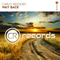 Carlo Resoort - Way Back
