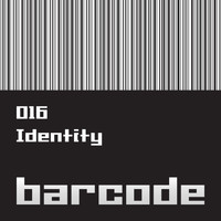 Identity - Brain Dead / Throttle
