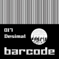 Desimal - The Desimal Project EP - Part 2