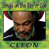 Cleon - Songs in the Key of Cee