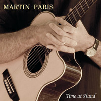Martin Paris - Time at Hand