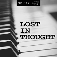 Plan 8 - Lost In Thought: Relaxing Solo Piano Soundtracks