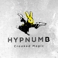 Hypnumb - Crooked Magic