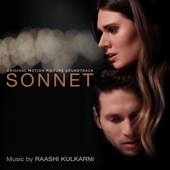 Raashi Kulkarni - Sonnet (Original Motion Picture Soundtrack)
