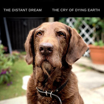 The Distant Dream - The Cry of Dying Earth