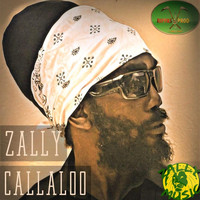 Zally - Callaloo