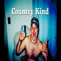 Michael Slover - Country Kind
