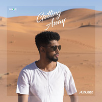 Augusto - Getting Away