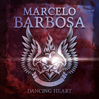 Marcelo Barbosa - Dancing Heart