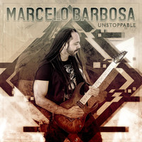 Marcelo Barbosa - Unstoppable (feat. Thomas Lang)