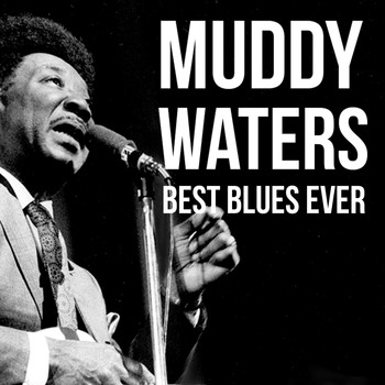 Muddy Waters - Best Blues Ever