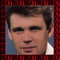 Duane Eddy - Deep In The Heart Of Twangsville The RCA Years - 1962-1964, Vol.2 (Remastered Version) (Doxy Collection)