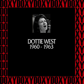 Dottie West - In Chronology 1960-1963 (Remastered Version) (Doxy Collection)