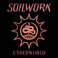 Soilwork - Underworld