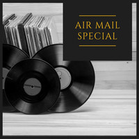 Various Artists - Air Mail Special