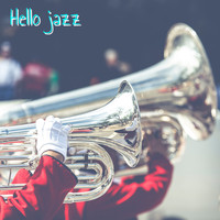 Remon Rey349 - Hello Jazz